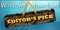 Windows7下载奖