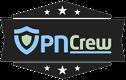 VPN船员