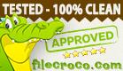 FileCroco
