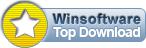 Winsoftware奖