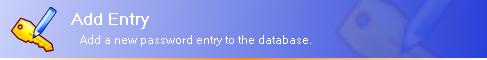 WinXP登录样式