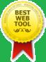 WebHostingSearch奖