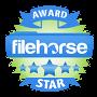 FileHorse奖