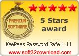 Soft32Download评分
